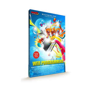 10webprograming