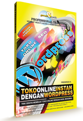 18wordpress