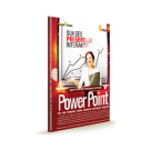 Video Tutorial Power Point