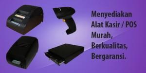 www.cahayabintang.com