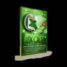 Video Tutorial Microsoft Excel