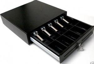 Cash-Drawer-46x42CM-RJ11-300x205