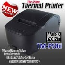 MATRIX POINT TM-P58ii