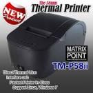 MATRIX POINT TM-P58ii