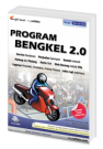 Program Bengkel 2.0