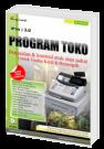 Program Toko iPos 3.3