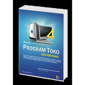Program Toko Ipos 4 ((INSTALL)) Cracked Program-toko-iPOS-41