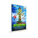 Video Tutorial 3D STUDIO MAX