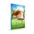 Video Tutorial 3Ds MAX Arsitektur