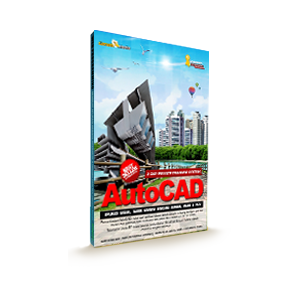 Video Tutorial AutoCAD