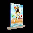 Video Tutorial Blender Vol. 1