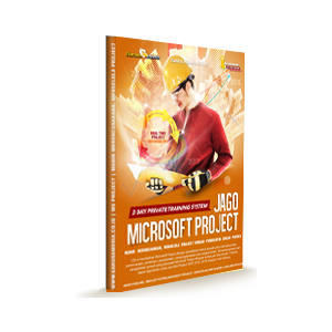 Video Tutorial Microsoft Project