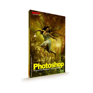Video Tutorial Photoshop Vol.2