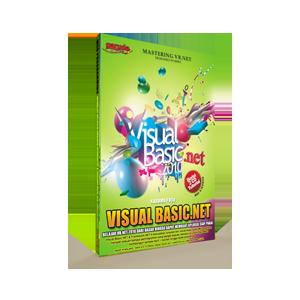 Video Tutorial Visual Basic.Net