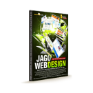 Video Tutorial Web Desain