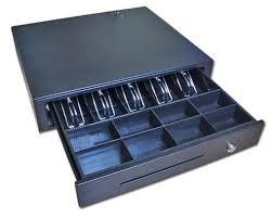 Secure Box MK-410