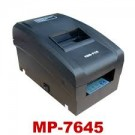 Mini Pos MP-7645