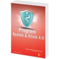 program apotik