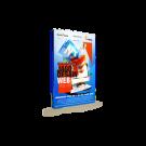 Video Tutorial Web Desain Vol. 3