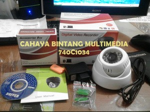 CCTV Memorycard_2
