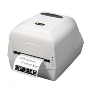 BARCODE PRINTER ARGOX CP-2140