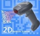 Barcode Scanner 2D EP6278 – Scanner EPPOS 2D QR