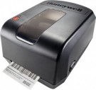 Printer Barcode Honeywell PC42T