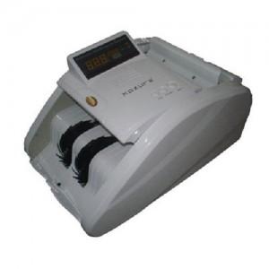 mesin hitung uang kozure mc 103
