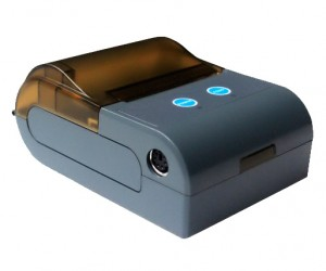 eppos mobile printer