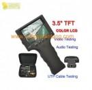Jual CCTV Tester 3.5 Inch