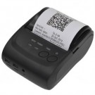 Mini Portabel Printer Thermal Bluetooth EP5802AI