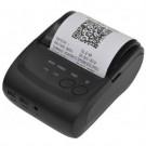 Mini Portabel Printer Thermal Bluetooth EP5802AI