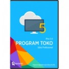 Program ToKo IPos 5.0 Profesional Edition